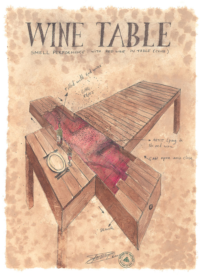 Wine-Table-web