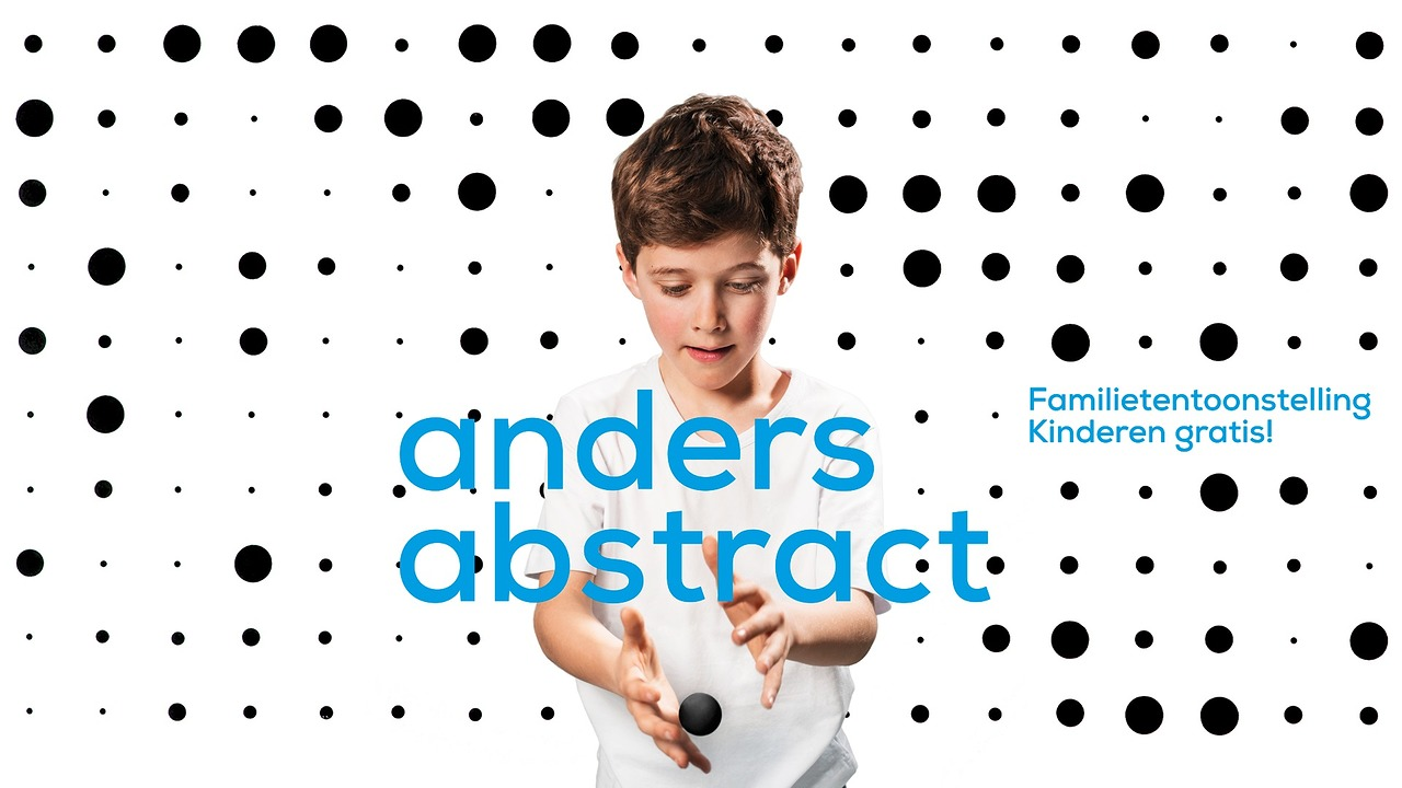 anders-abstract