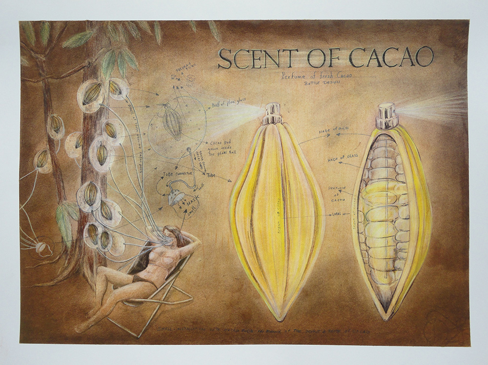 Scent-of-cacao1-1