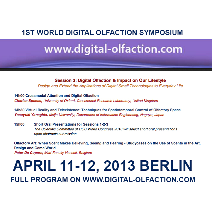 digital-olfaction
