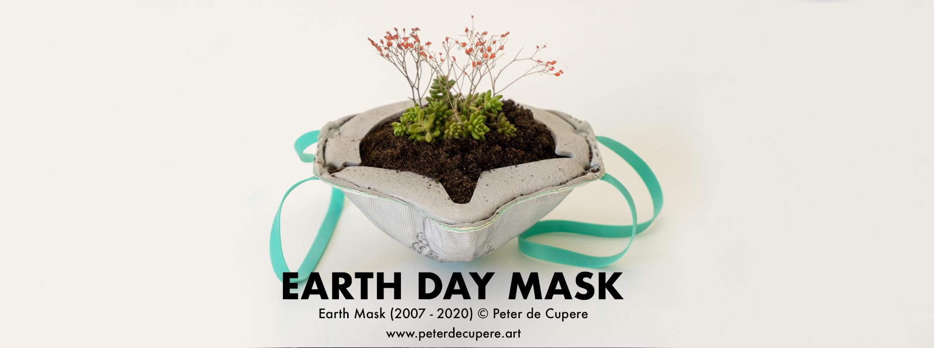 FB-earth-day-mask-Copyrights-Peter-de-Cupere-2007-2020-A001